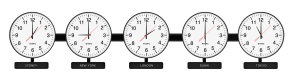12-inch-Analog-Zone-Clock-copy